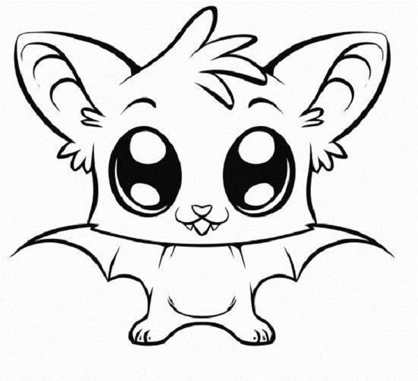 coloring pages for teenagers cute coloring pages and teenagers on
