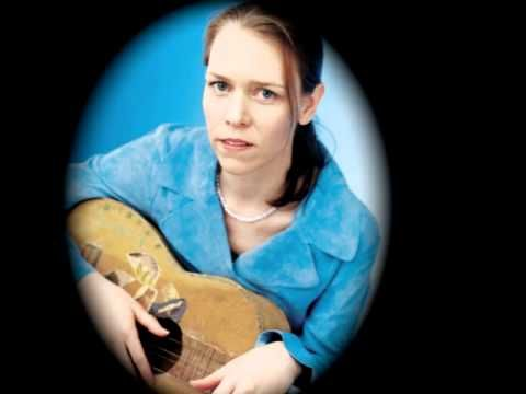 Pallet On Your Floor Chords Gillian Welch Wikizie