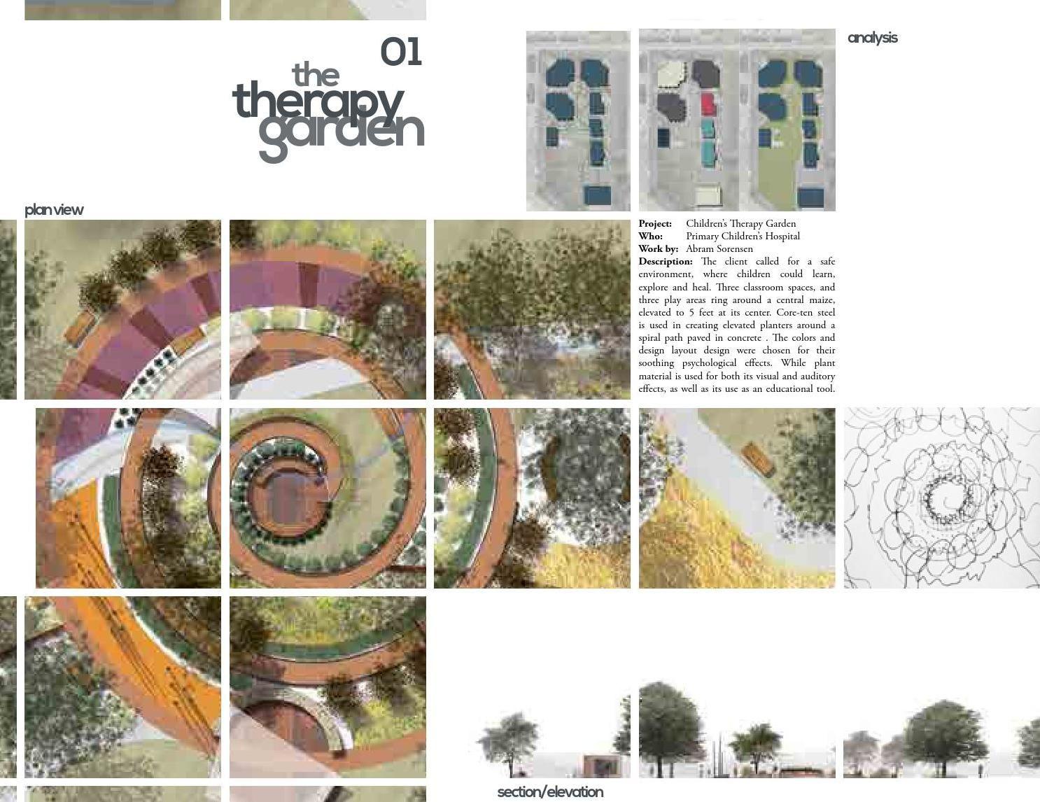 Best 25 Architecture Portfolio Layout Ideas On