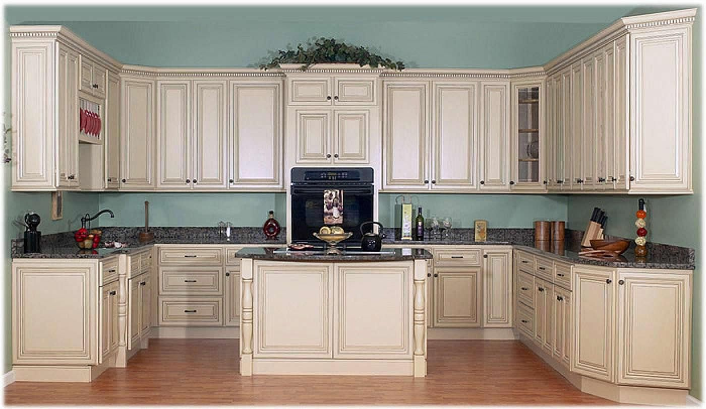 2016 Kitchen Color Trends Minimalist Decor On