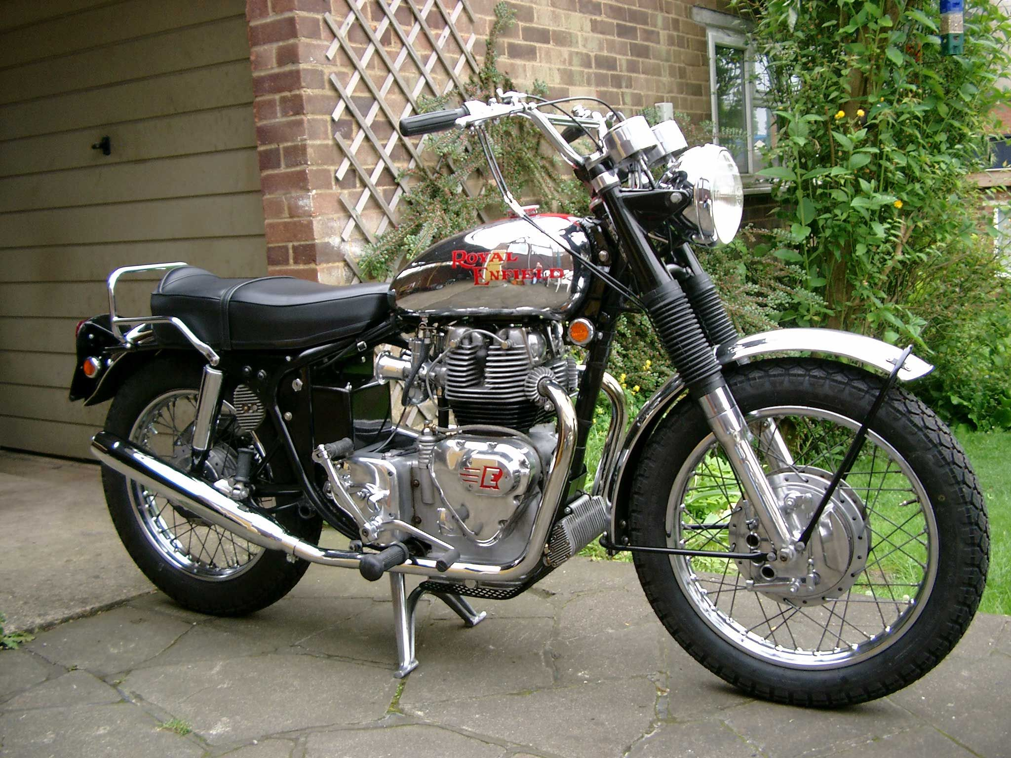 4774 best Motorcycles and 3 2 1 images on Pinterest