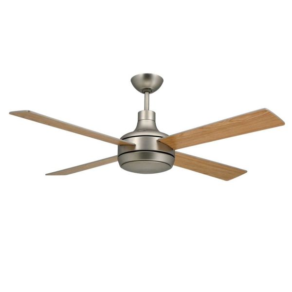 Wood Ceiling Fan Without Light   http   creativechairsandtables com     Wood Ceiling Fan Without Light