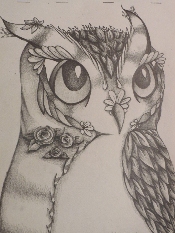 Cute Pencil Drawings Of Hearts