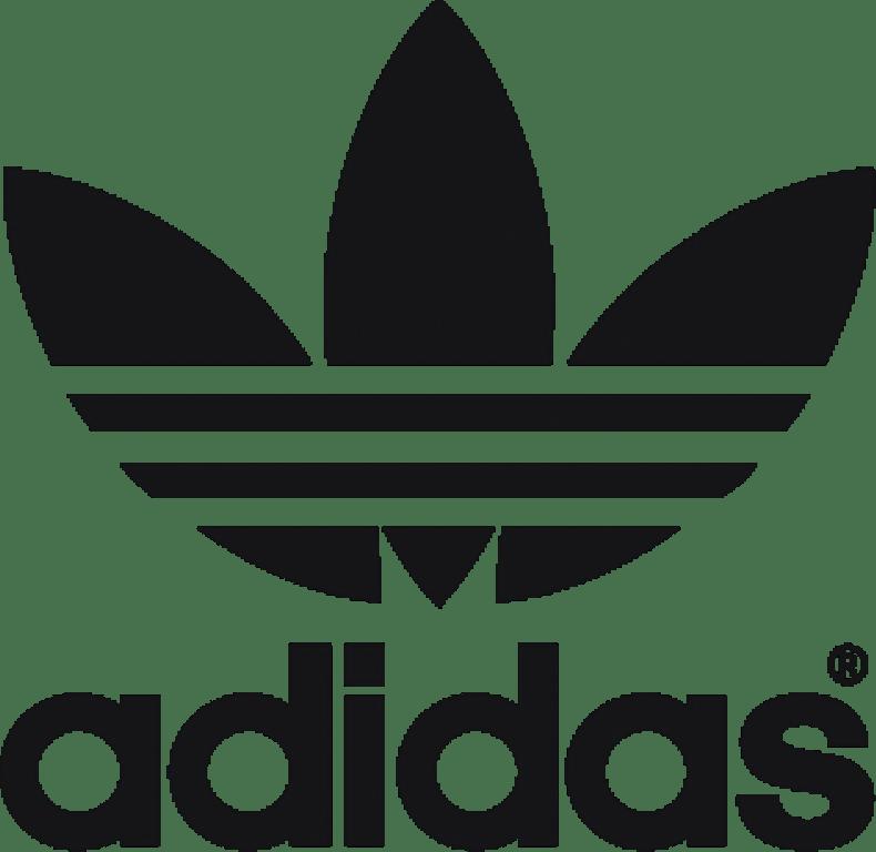 adidas Google zoeken MNO's Pinterest Adidas