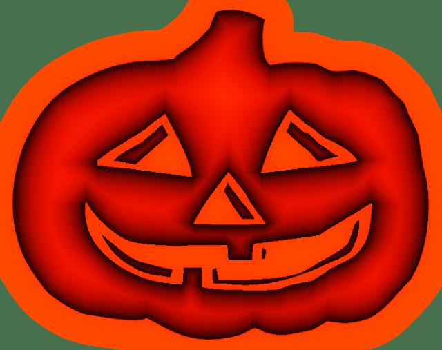 ZOOM DISEÑO Y FOTOGRAFIA calabazas para halloween, png