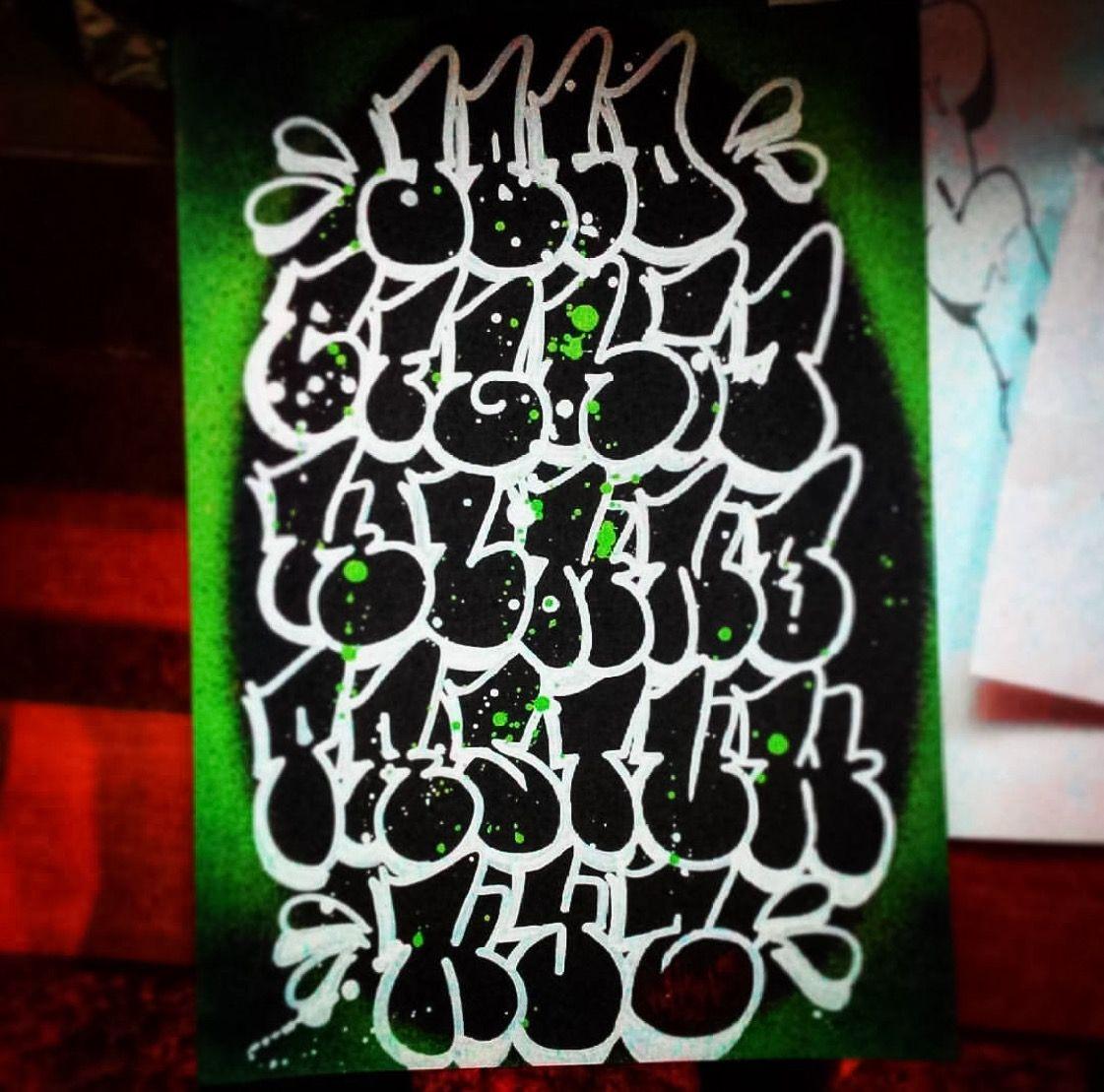 Pin by Eddie Suarez on Graffiti Pinterest Graffiti and