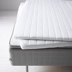 Visit Ikea Online To Browse Our Range Of Mattresses Try It For 90 Days And In