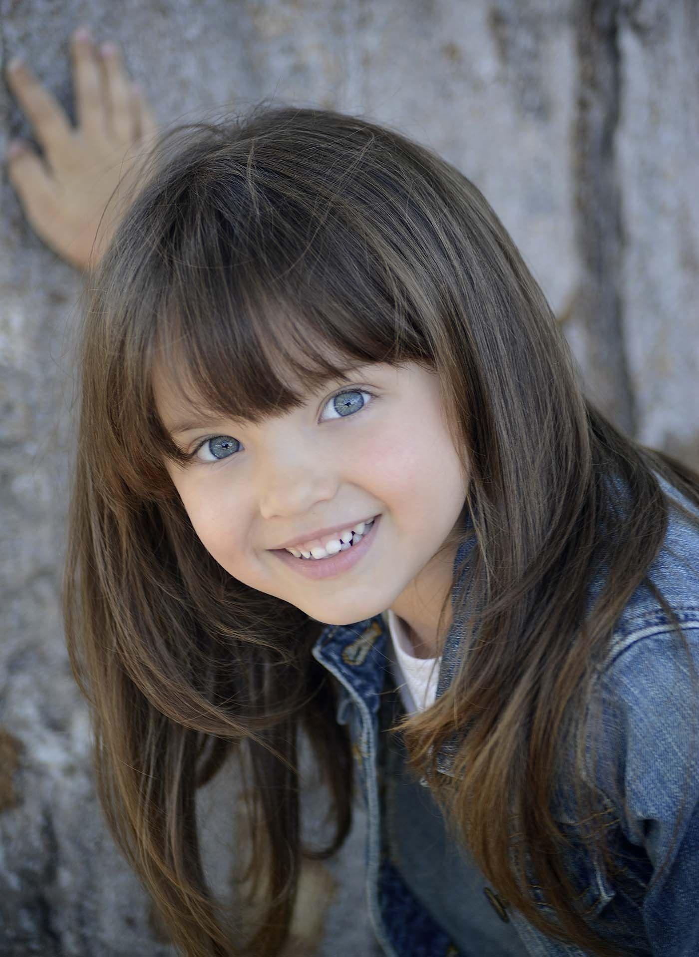 Child Actor commun tableau France KIDS Pinterest