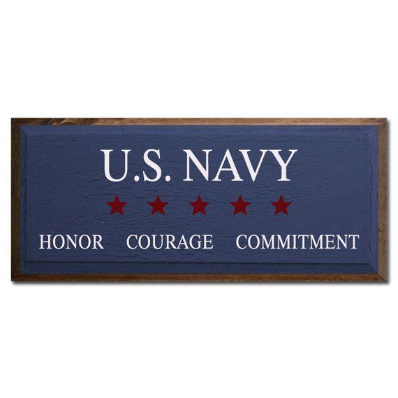 naval air crew candidate school pensacola fl n a c c