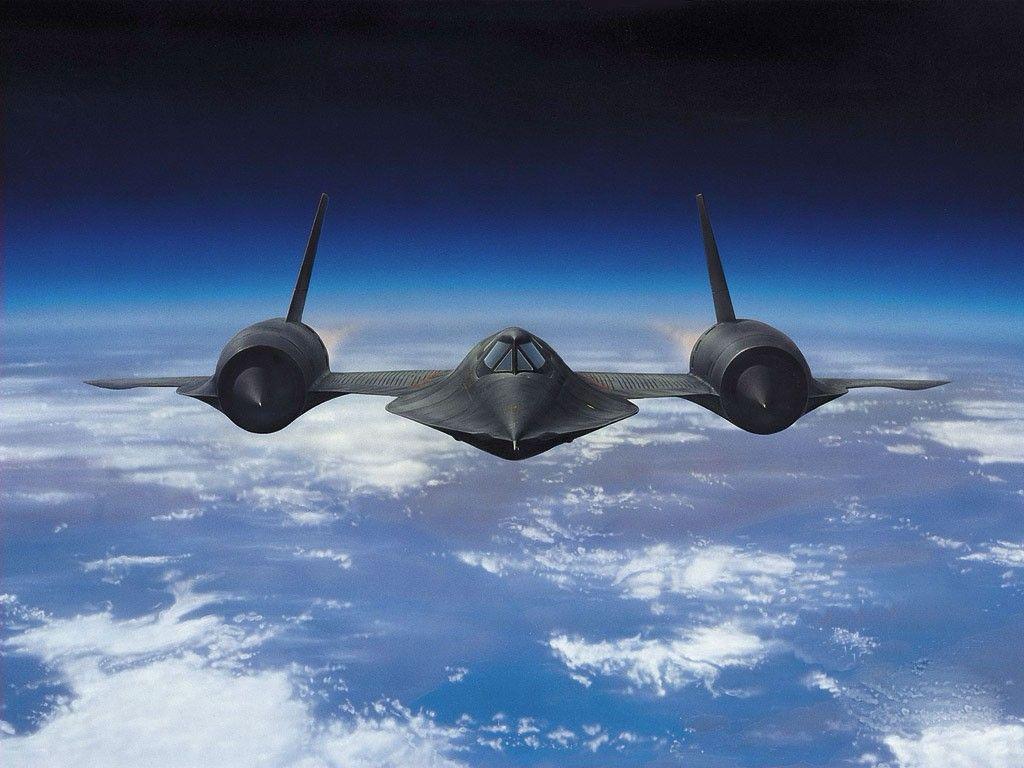 fighter-jet aircraft wallpaper | free fighter jet wallpaper