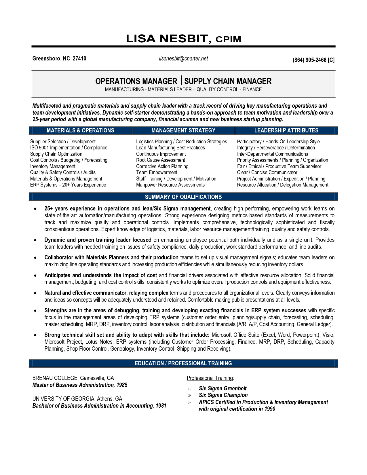 production planner resume cover letter production assistant job