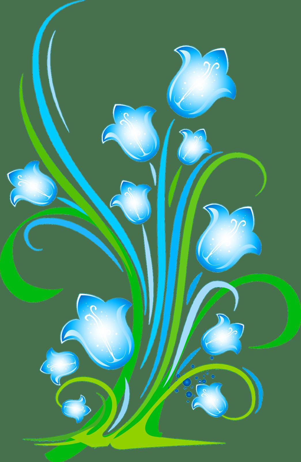 ADOBE .PNG , FLORAL , FLORAL FLOWER.PNG , HTTP