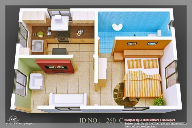 Small Home Designs Floor Plans Choosing A Plan Is Not Rocket Science You Simply Need To Determine What Want