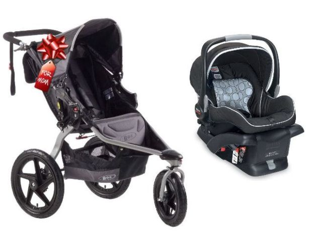 Stroller+Travel+System+On+Sale