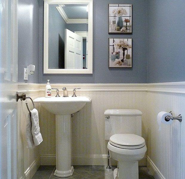 Image Result For Bathroom Remodel Amarillo