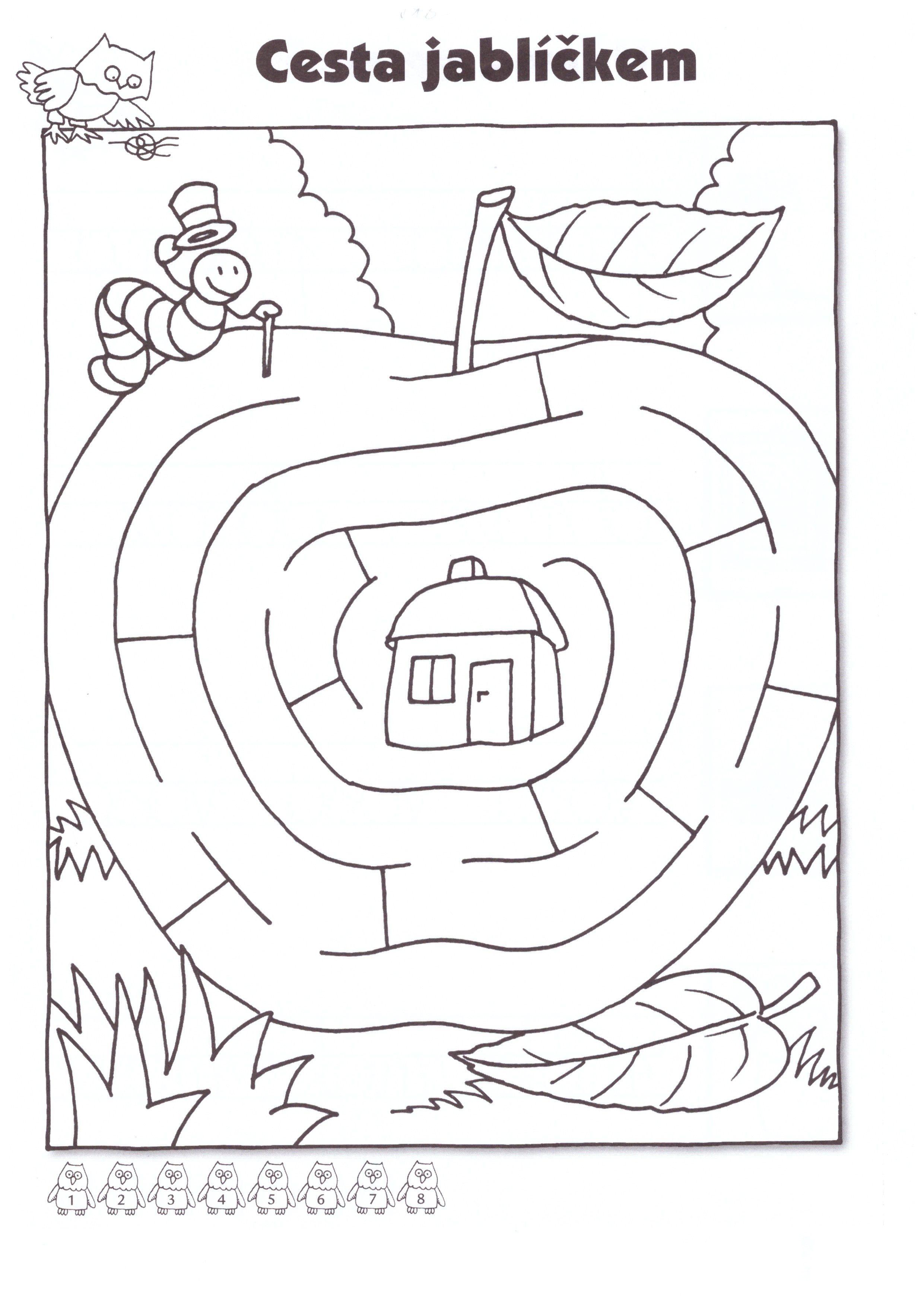 Summer Is Sweet In Preschool Bulletin Board Idea