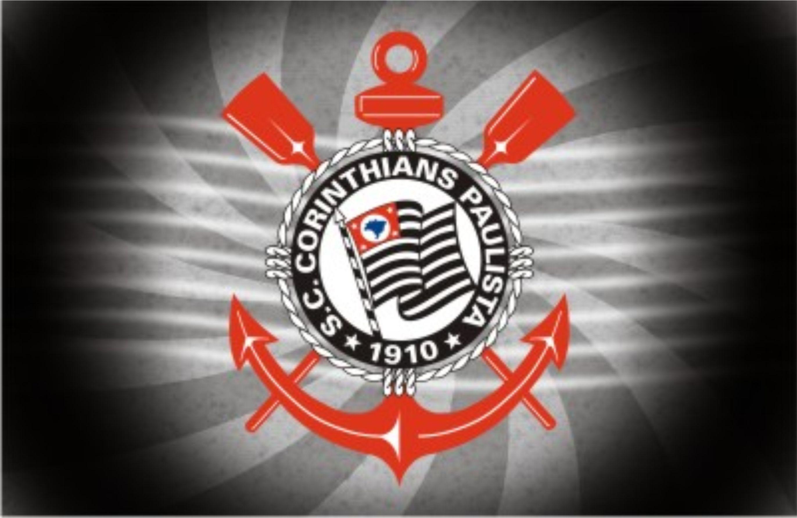 Corinthians logo futebol Pinterest Corinthian