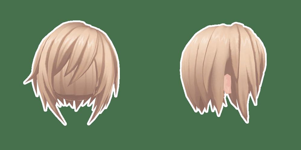 short_anime_hair___download_by_nidoru101d8qqtlo.png (1000