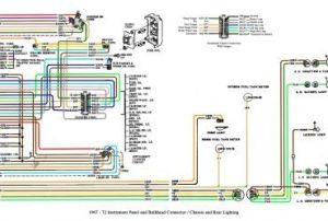 Renault Trafic Ecu Wiring Diagram Manual Hashdoc | ecu