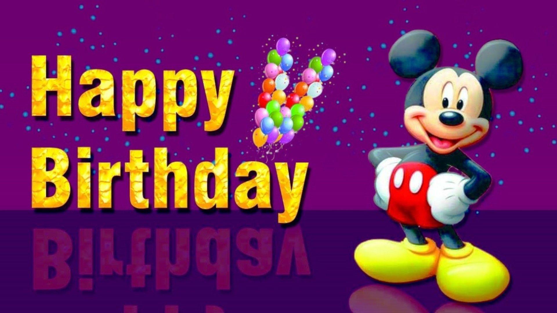 happy birthday wallpapers hd free download | wallpaper | pinterest