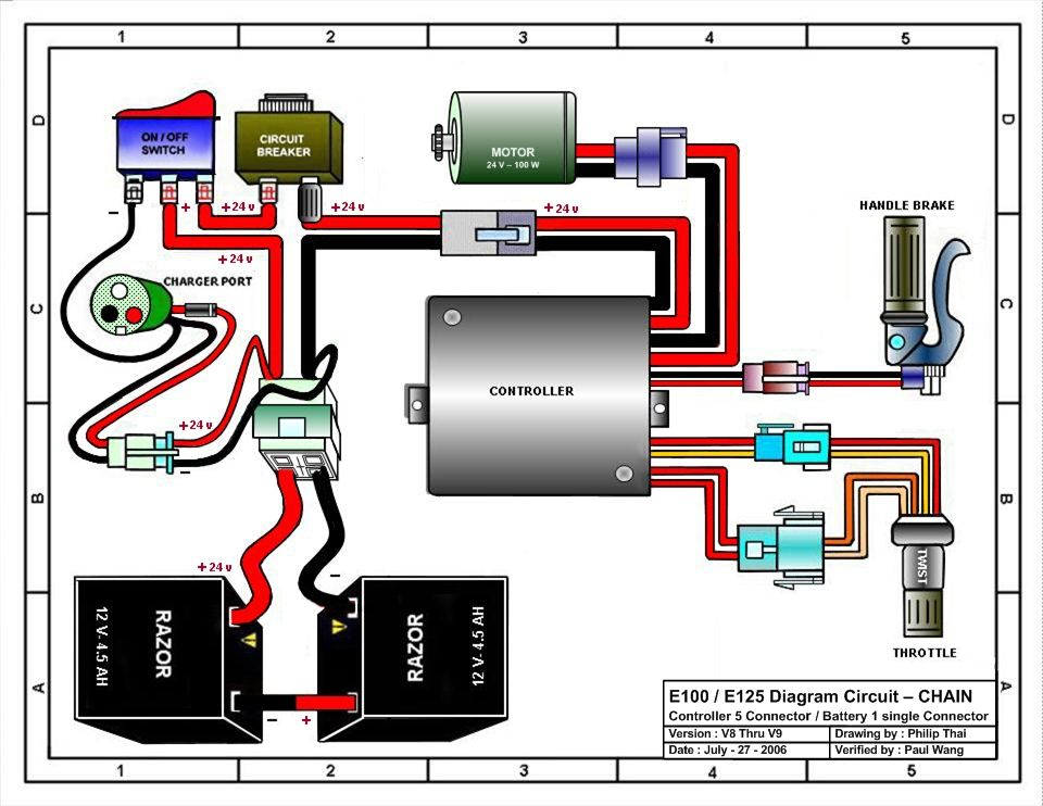 a0ee6809aff2ade014479566b73ee6ad?resize=665%2C514&ssl=1 schwinn s500 electric scooter wiring diagram wiring diagram Schwinn Stealth 1000 Repair Manual at soozxer.org