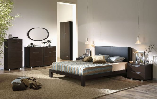 Bedroom Fascinating Photos Of Two Apartments Also Paint Colors With Neutral For Walls Plus Small Bedrooms Design