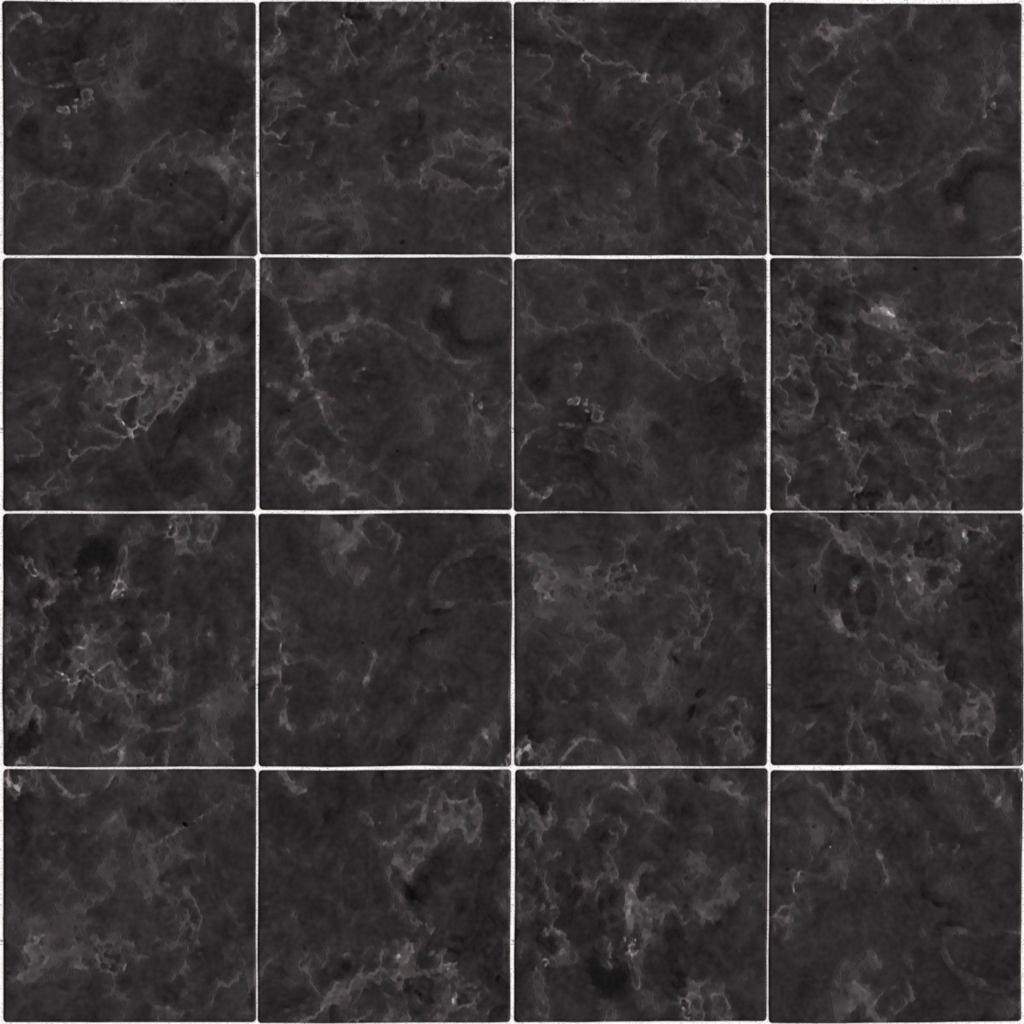 Bathroom Floor Tile Texture Pro House Bathroom