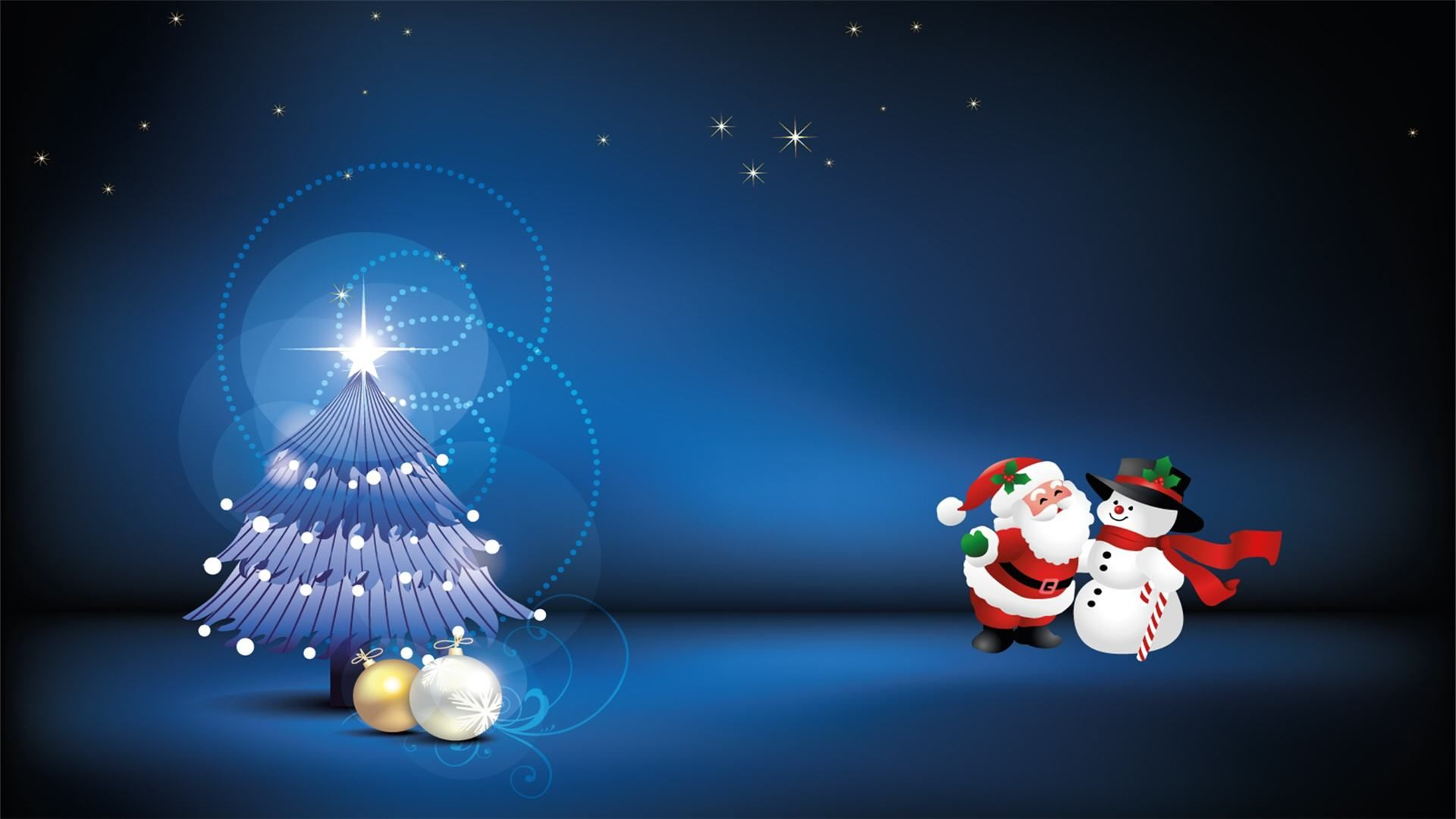 Christmas Backgrounds collection of wallpapers available