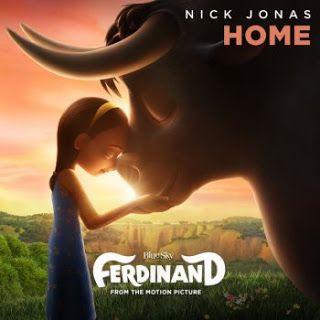 Terjemahan Lirik Nick Jonas Home Dan Terjemahannya