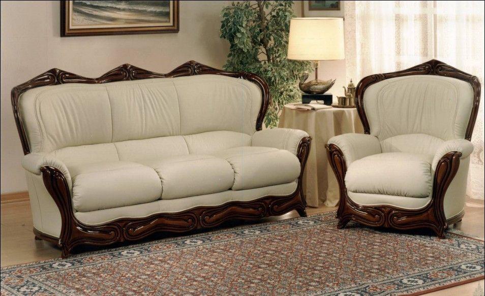 Italian Sofas for Sale Italian Leather Sofas, Buy Fine