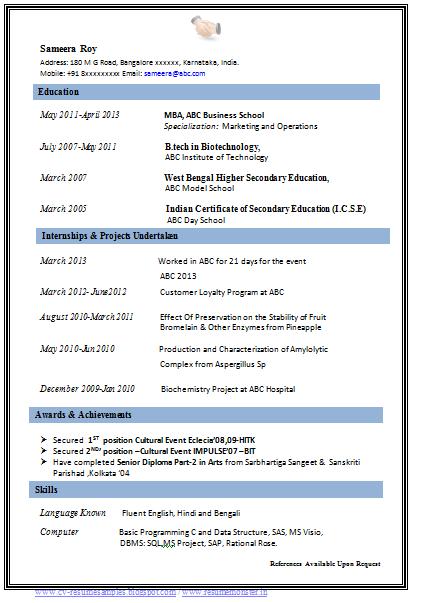Career Exploration and Development, Kent State University