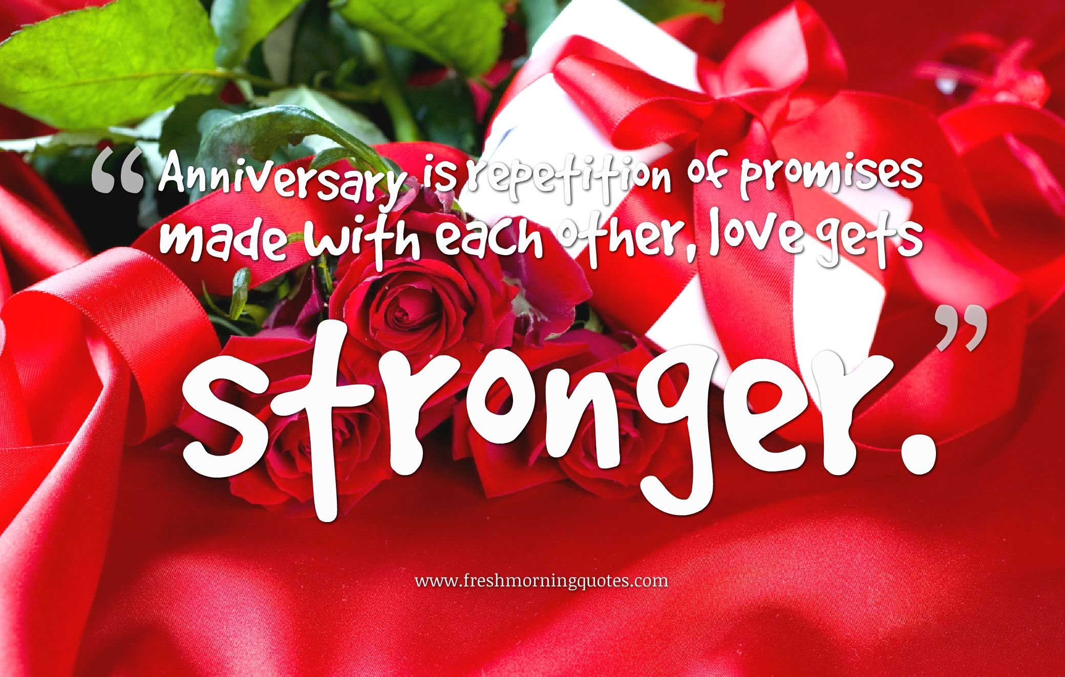 Anniversary Status for Whatsapp Wedding Anniversary Wishes