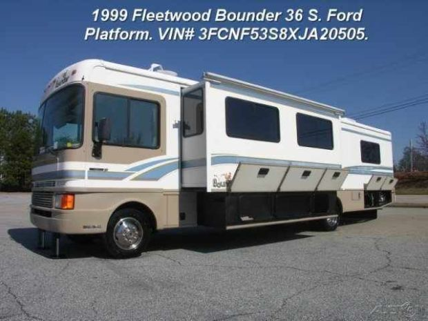 Used+Travel+Trailers+For+Sale+By+Owner