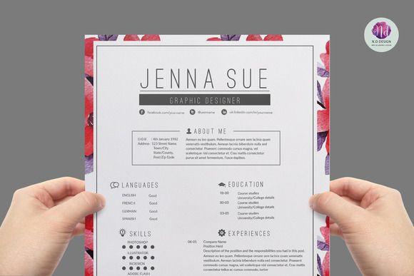 1000 images about r e s u m e on pinterest resume templates cv