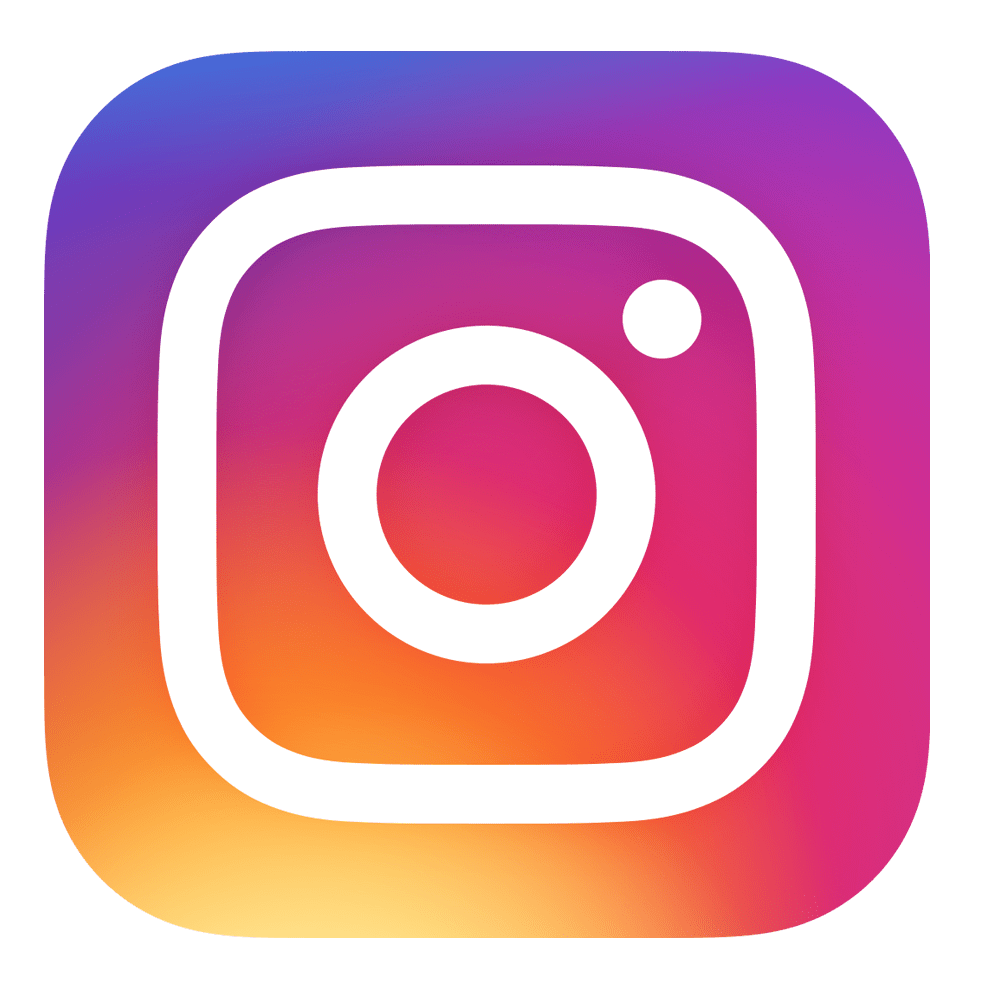 Instagram has recently changed their logo design. Download