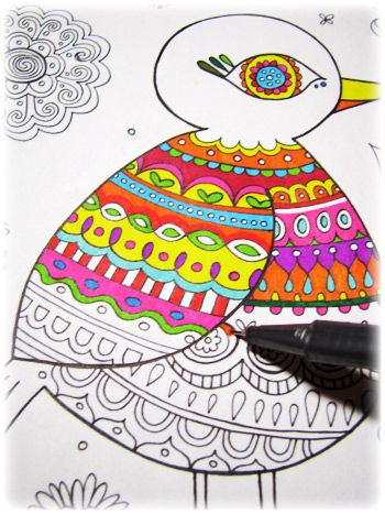 1000 images about coloring pages on pinterest horse coloring
