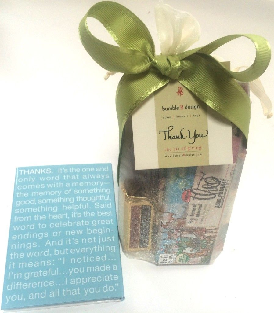 Administrative professionals day gift ideas httpwww