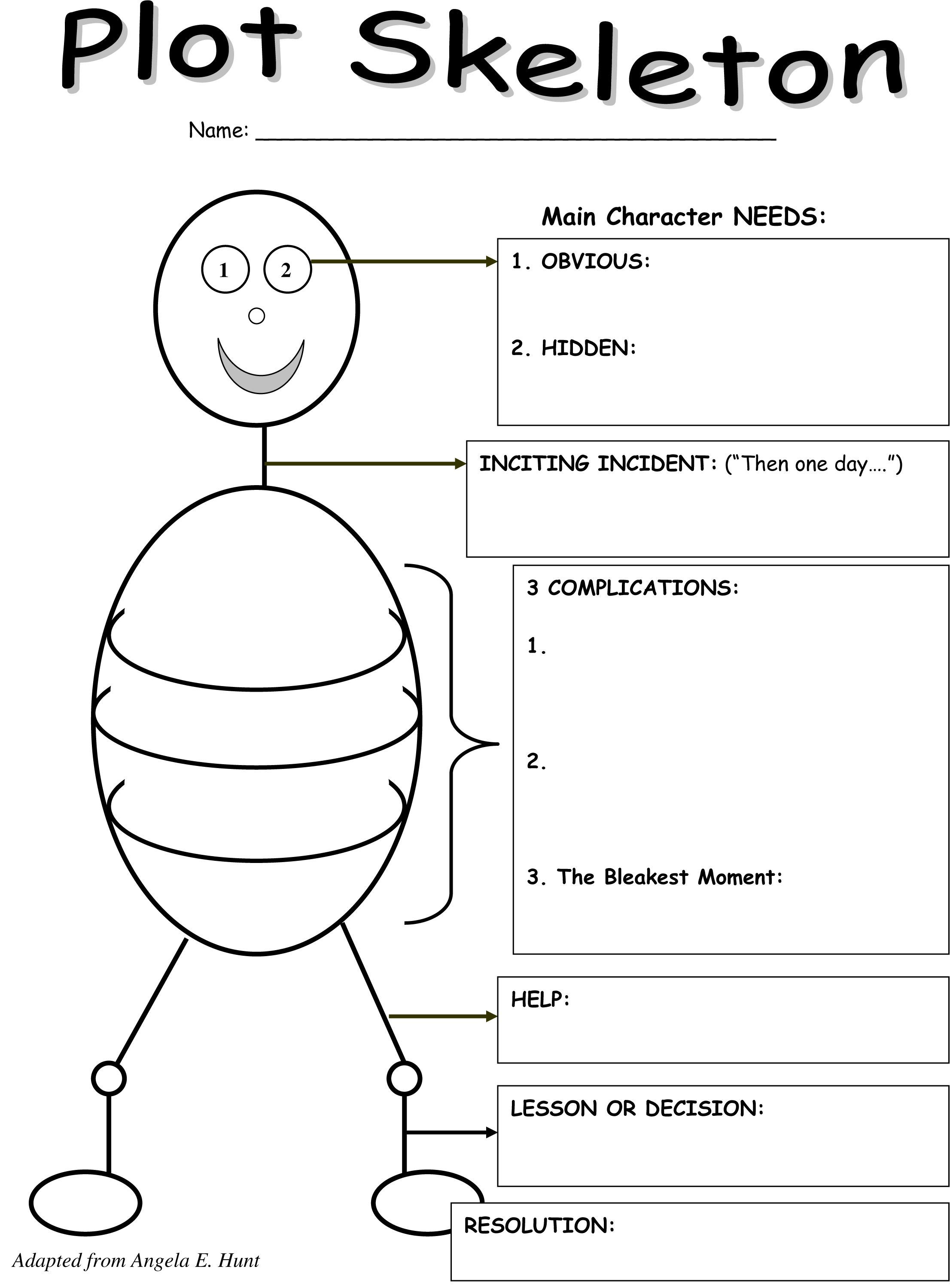 worksheet Character And Setting Worksheets character and setting worksheets free library download plot thickens gr phic g nizer te ch writ g