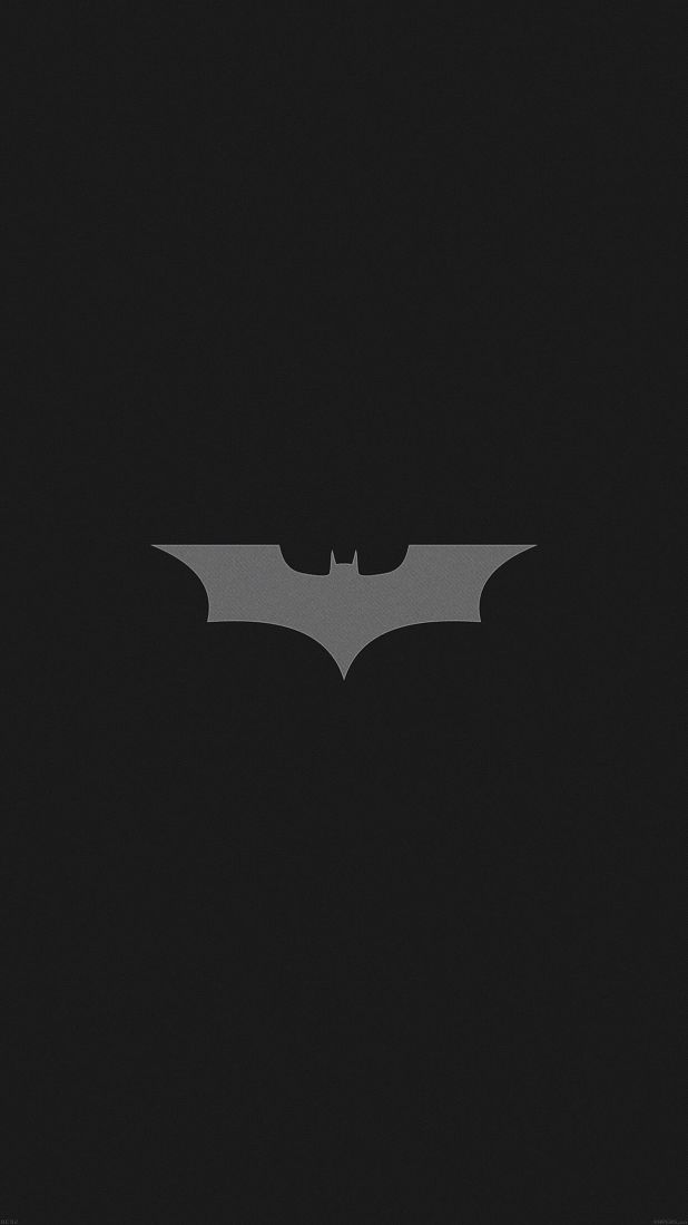 Awesome Batman Logo Hd Wallpapers For Iphone 1920 1200