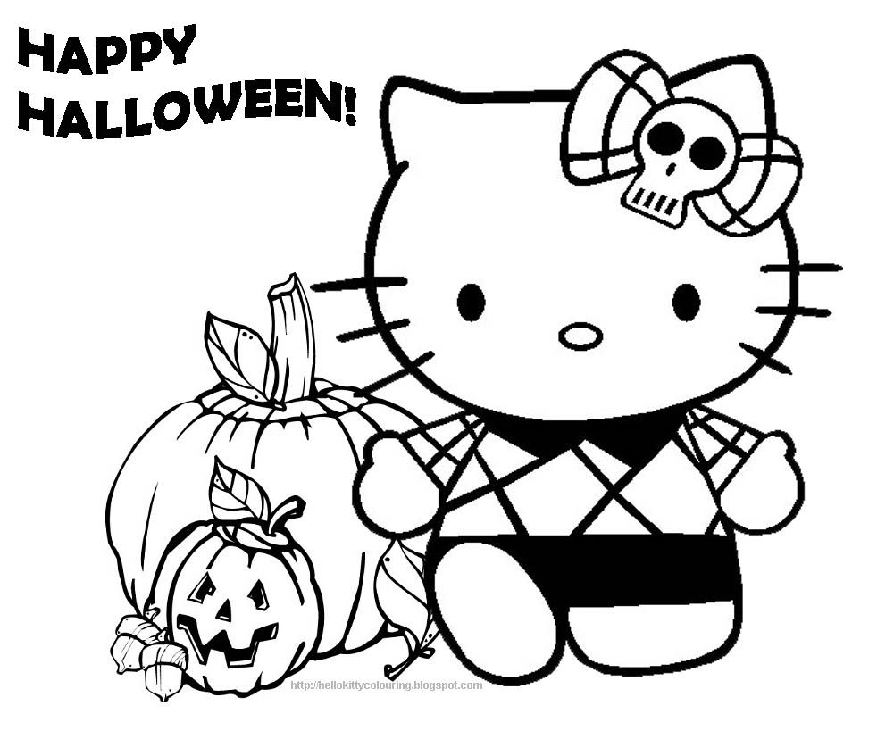 1000 images about coloring pages on pinterest halloween
