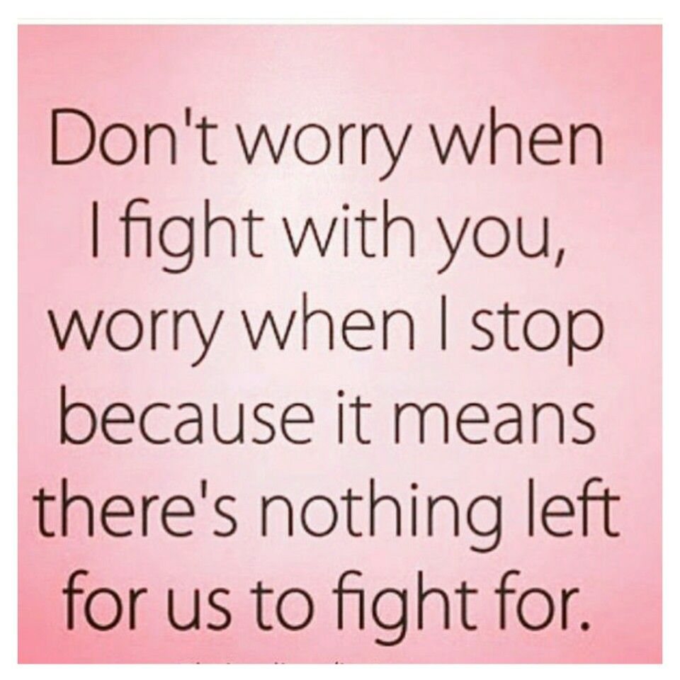 Best Of Friendship Fight And Love Quotes Thousands Of Inspiration Quotes About Love And Life
