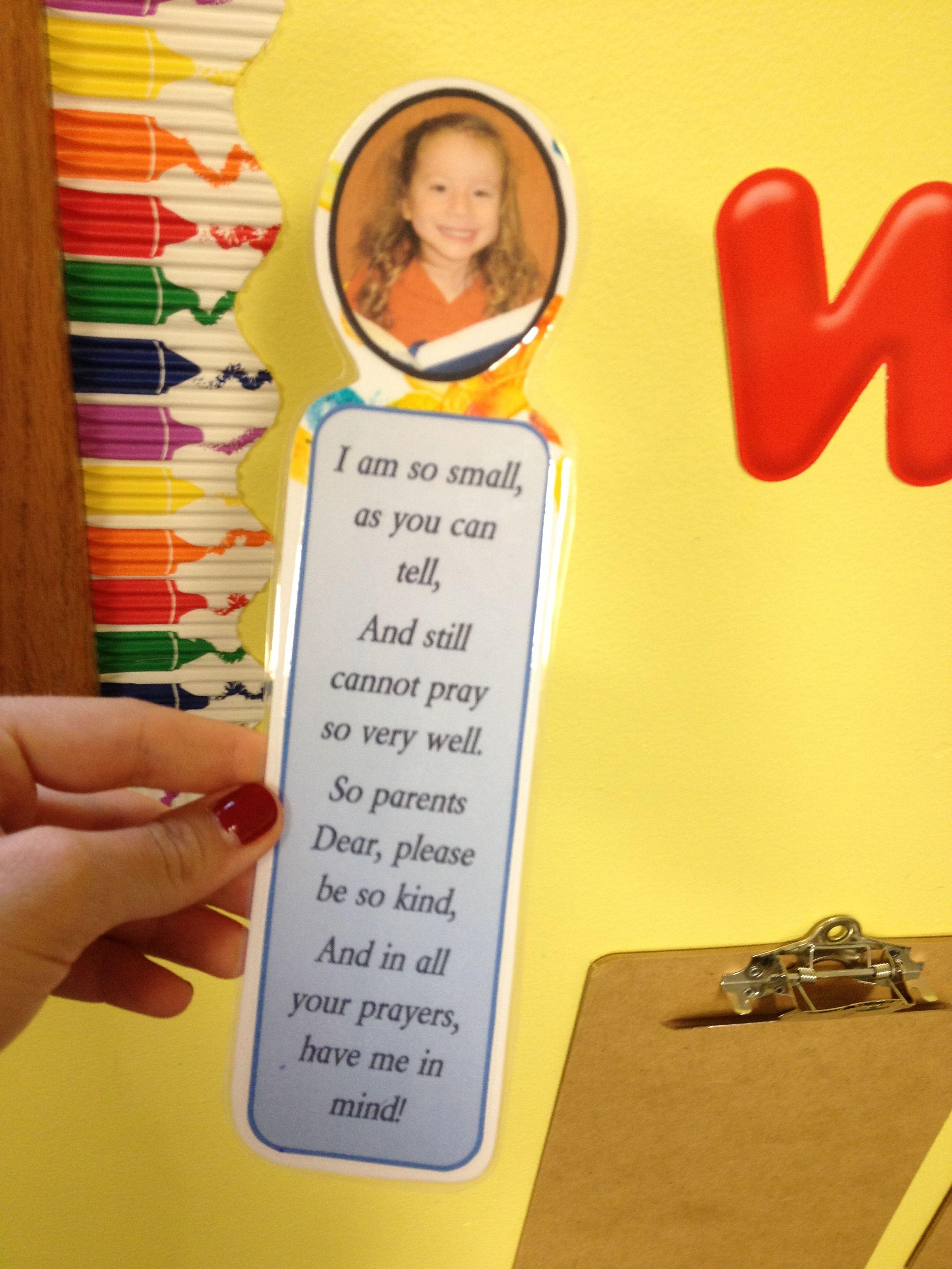 Rosh Hashanah Yom Kipper Bookmarks For Preschool