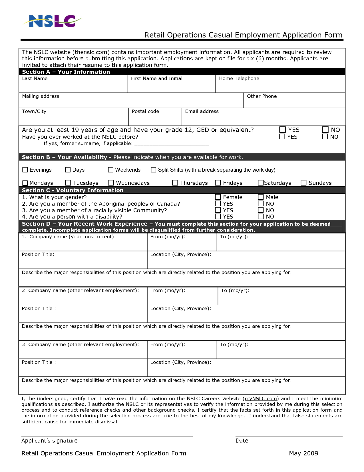Printable Blank Bid Proposal Forms Create Printable Map