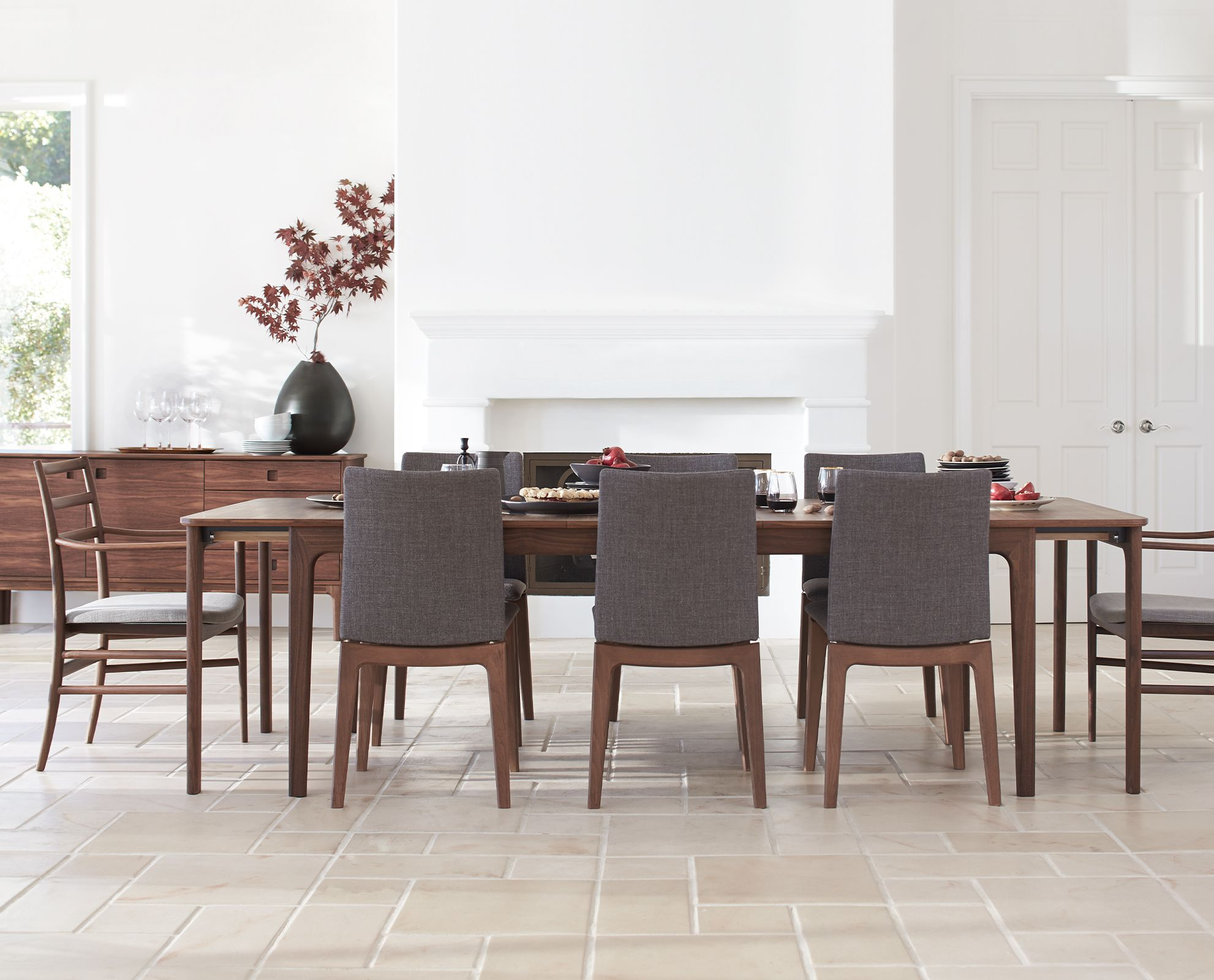 Sundby Dining Chair By Scandinavian Design I Like The