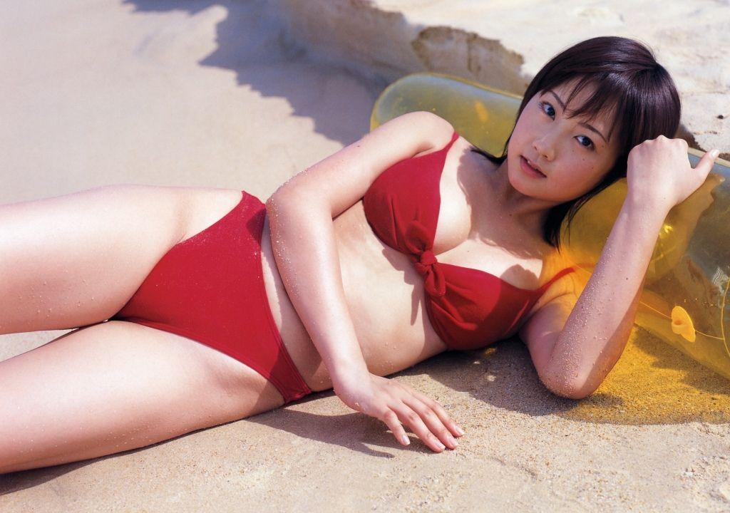 木南晴夏 水着에 대한 이미지 검색결과
