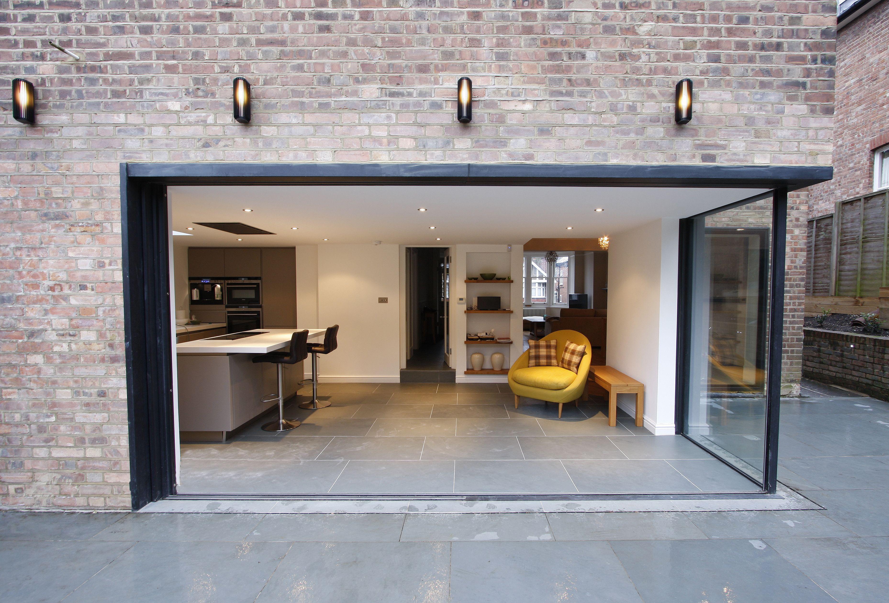 images about large sliding glass doors on pinterest: large sliding patio doors