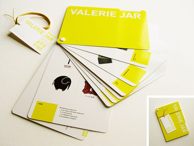 1000 images about business cards resumes on pinterest business