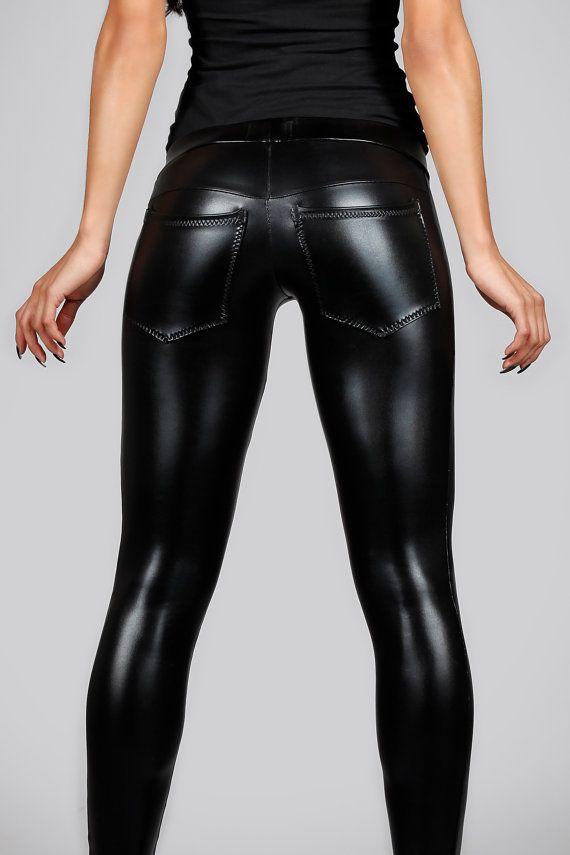 Best 25 Spandex Bodysuit Ideas On Pinterest Aesthetic