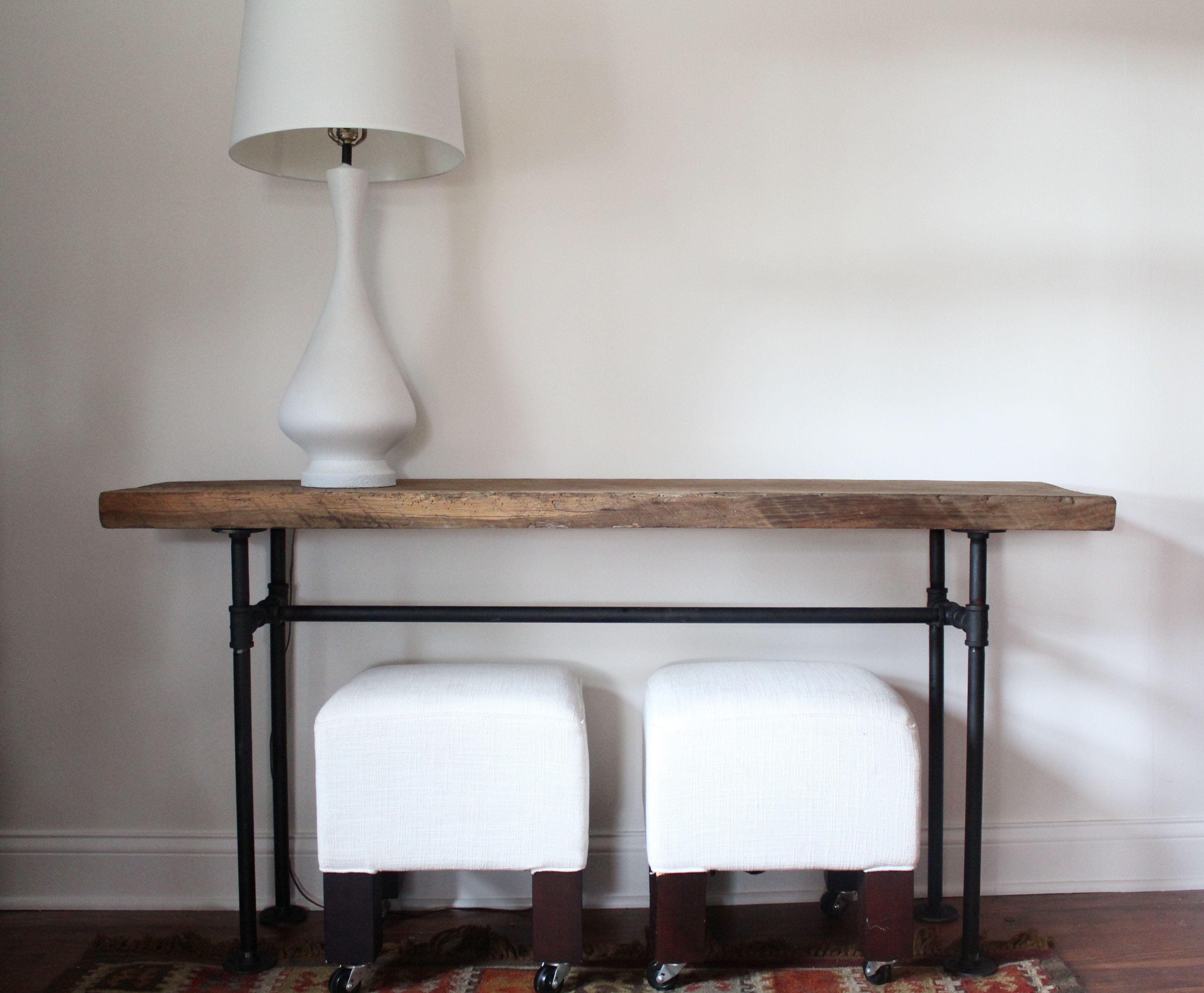 images of diy barnwood furniture diameter 21″ nipples