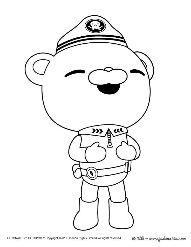 coloring pages to print colouring pages and coloring pages on